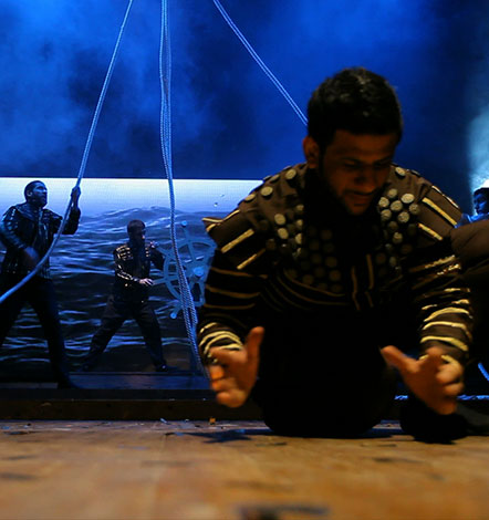 Kuwaiti-theater_19