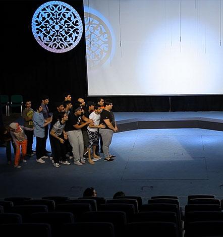 Kuwaiti-theater_20