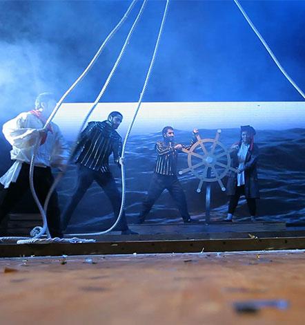 Kuwaiti-theater_21