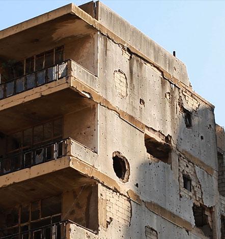 Lebanese-theater_18