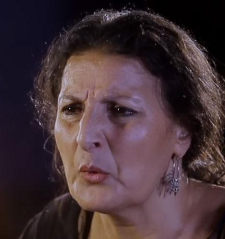 Tunisian-theater07
