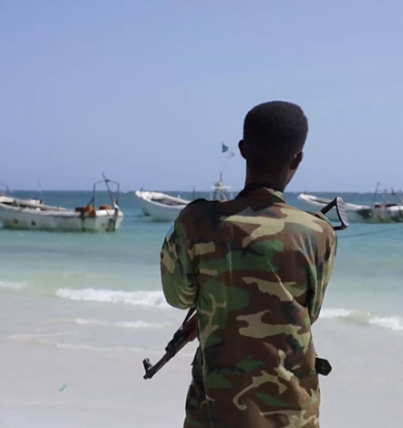 Somalia_The-Forgetten-Story—Part-2_17