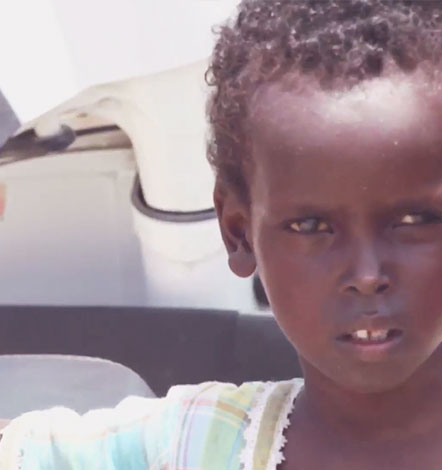 Somalia_The-Forgetten-Story—Part1_01
