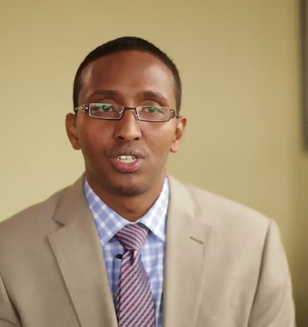 Somalia_The-Forgetten-Story—Part1_06