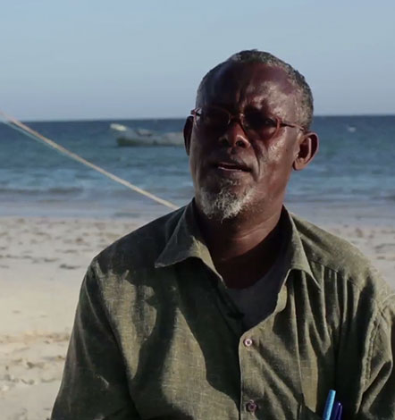 Somalia_The-Forgetten-Story—Part1_11