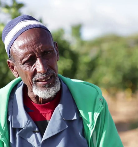Somalia_The-Forgetten-Story—Part1_17
