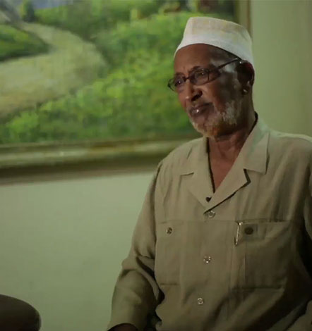 Somalia_The-Forgetten-Story—Part1_26