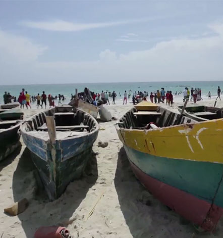 Somalia_The-Forgetten-Story—Part1_37