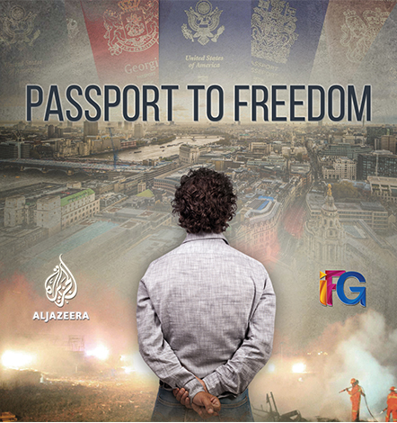 Another-Passport-6