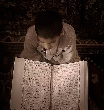 Diwan-Jerrah-Egypt_01