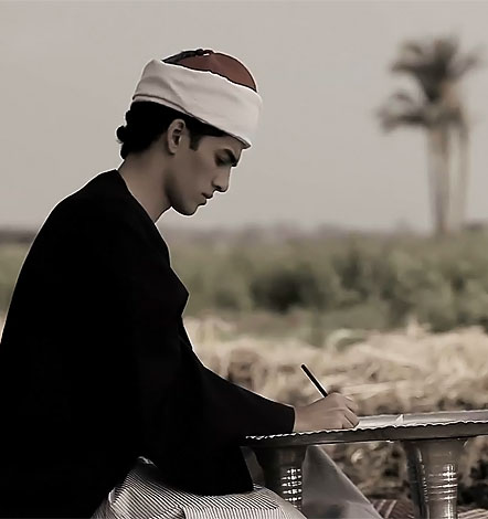 Diwan-Jerrah-Egypt_04