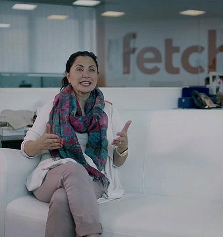 Fetchr_10