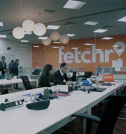 Fetchr_2