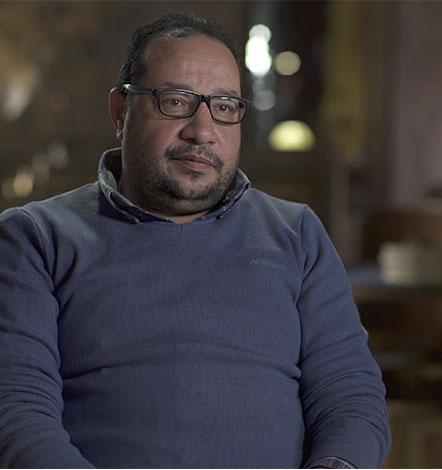 Fouad Haddad_7