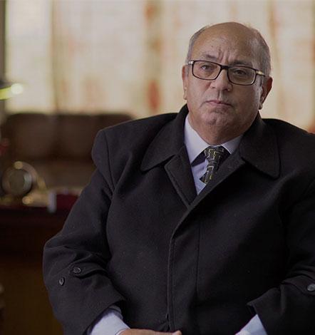 I was president of Egypt_9