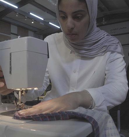 Innovation-Factory_07