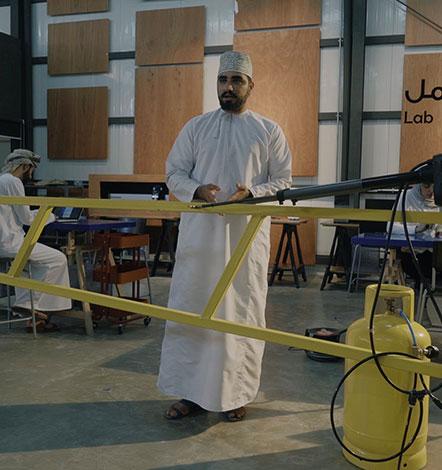 Innovation-Factory_19