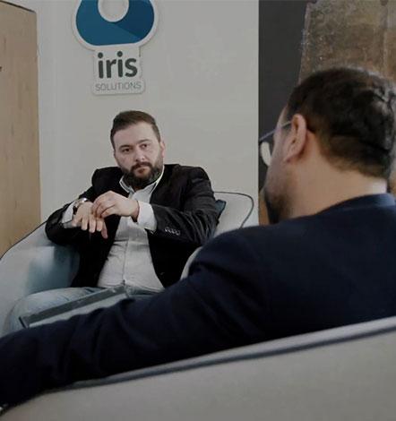 Iris Solutions_2
