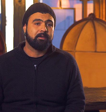 Muzaffar-Al-Nawab-04
