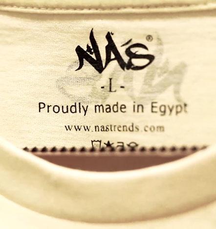 Nas_10
