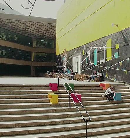 The GrEEK Campus_2