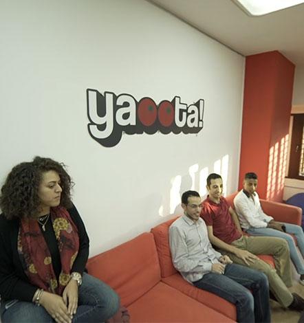 Yakoota08