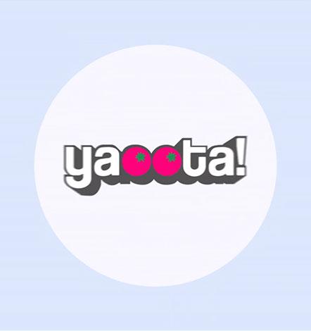 Yakoota10