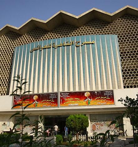 Egyptian-Theater-Part2_17