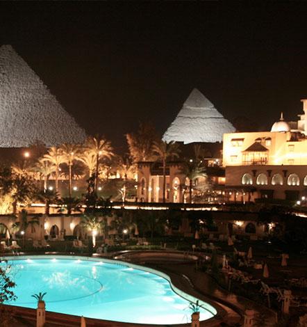 Egyptian-Theater-Part2_19