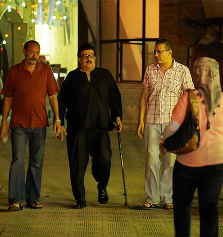 Egyptian-Theater-Part2_20