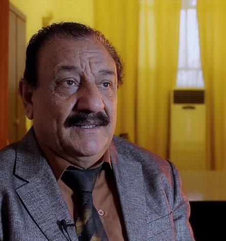Iraqi-theater_08