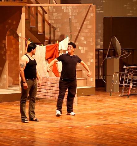 Iraqi-theater_12