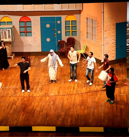 Iraqi-theater_13