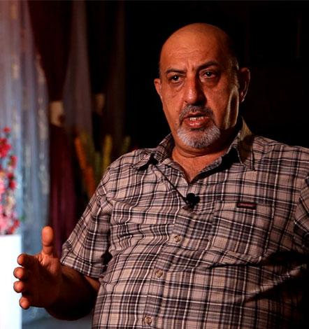Iraqi-theater_15