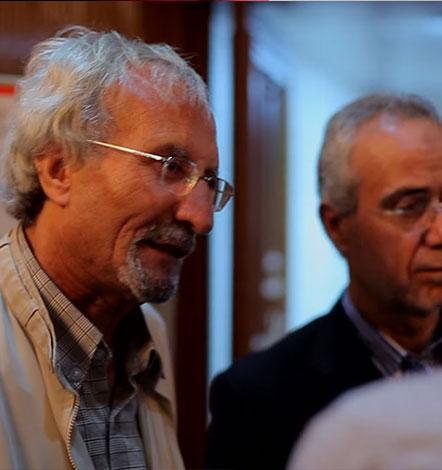 Jordanian-Palestinian-theater_02