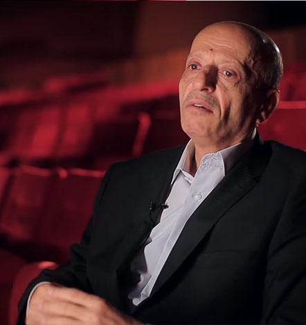 Jordanian-Palestinian-theater_08