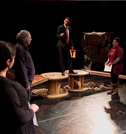 Jordanian-Palestinian-theater_09