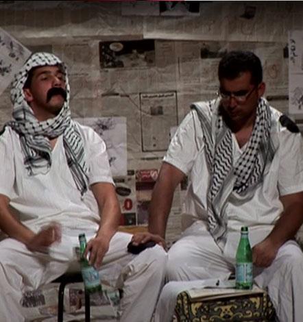Jordanian-Palestinian-theater_12