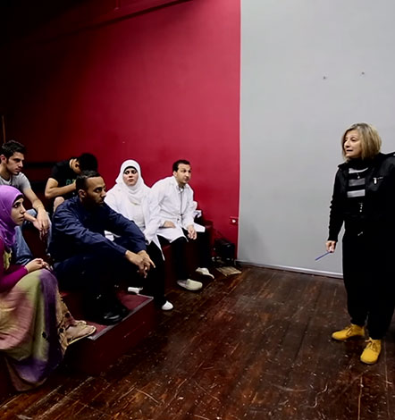 Jordanian-Palestinian-theater_15