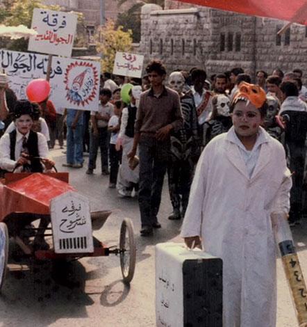 Jordanian-Palestinian-theater_19