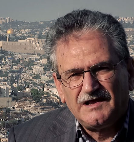 Jordanian-Palestinian-theater_21