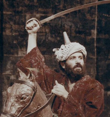 Jordanian-Palestinian-theater_22