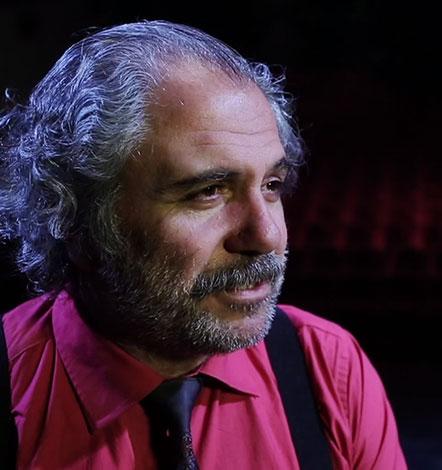 Jordanian-Palestinian-theater_23