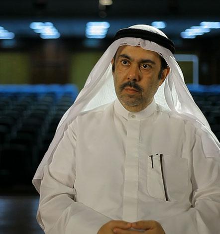 Kuwaiti-theater_02