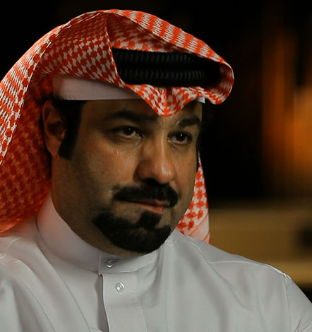 Kuwaiti-theater_03