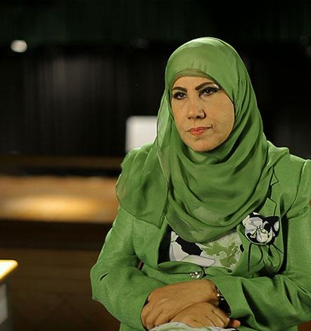 Kuwaiti-theater_04