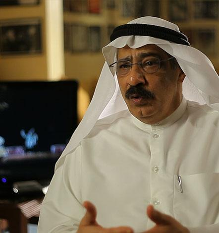 Kuwaiti-theater_07