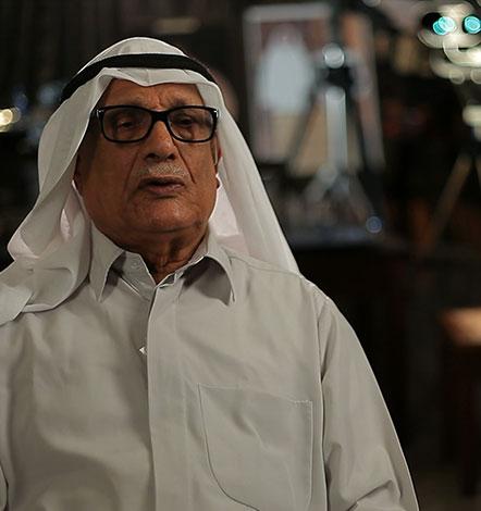 Kuwaiti-theater_09