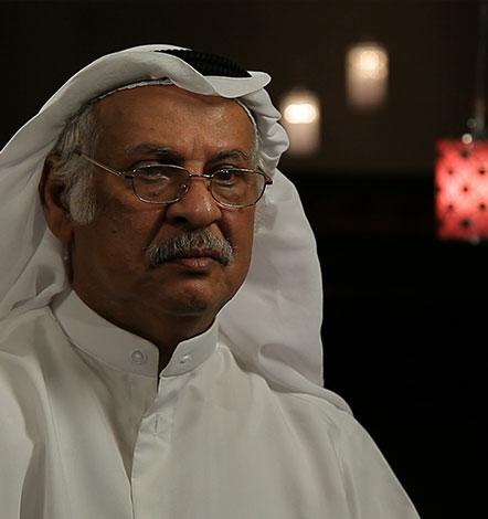 Kuwaiti-theater_11