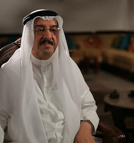 Kuwaiti-theater_12